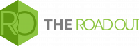 Theroadout.org – The Road Out Of Drug Addiction Blog